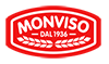 MONVISO Group