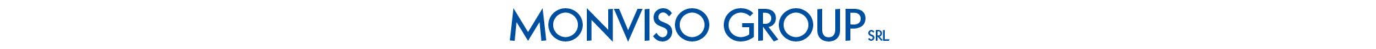 logo-monviso-group03-2020